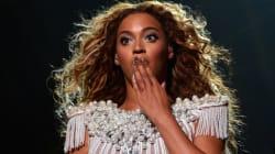 L'évolution du style de Beyoncé depuis Destiny's Child