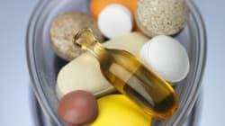 Don't Buy Vitamin Pills, Doctors