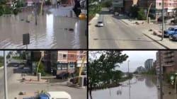 WATCH: Amazing Video Shows Full Scope Of Alberta