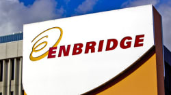 Arrests In U.S. Protest Against Enbridge