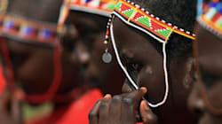 Female Genital Mutilation: A Barbaric Practice Still Practiced