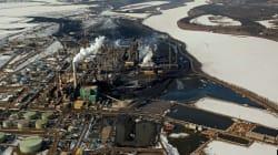 Sondage: l'environnement n'est pas une préoccupation majeure pour les
