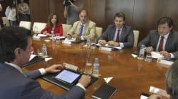 España recurrirá la devolución de ayudas a la