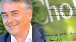 Bourdouleix: ouverture d'une enquête pour apologie de crime contre