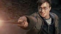 Universal dévoile des détails sur les parcs «Harry Potter» à