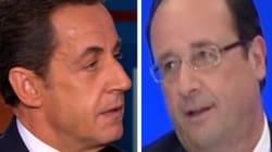 Emplois non pourvus : Hollande adopte la méthode