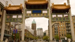 Why Vancouver's Chinatown Is One Of The Best In The
