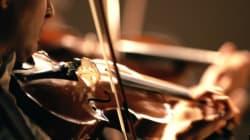 Le Conservatoire de Québec souligne ses 70