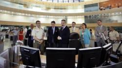 El TSJM obliga a la Comunidad de Madrid a recuperar el convenio colectivo de sus 30.000