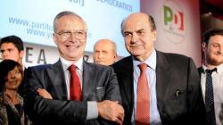 La tentazione di Bersani ed Epifani: rilanciare il referendum Passigli, proporzionale e