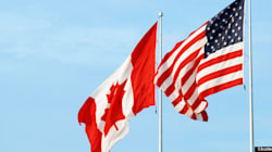 Americans Are Clueless About Canada -- and Other Countries,