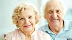 Natural Disasters and Seniors: How to Protect Older
