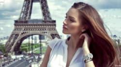 Planète beauté : l'Europe à la