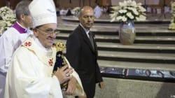 Papa Francesco contro le droghe: