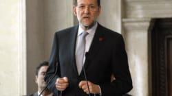 Santiago, la gaffe di Rajoy: fa le condoglianze per il sisma in Cina