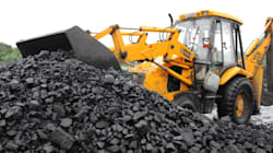Modi Targets UPA Govt Over Coal