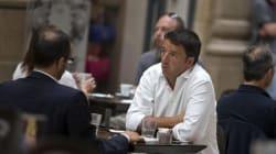 Letta vs Renzi. Faccia a faccia in direzione del Pd, a meno che il sindaco non cambi