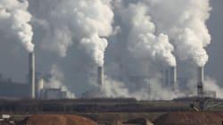 Les investissements contre le changement climatique
