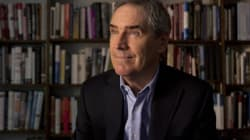 Ignatieff Taught Foreign Minister A 'Crucial