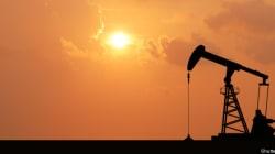 Honte à cette pétrolière