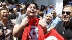 Le trafic aérien de et vers la Tunisie très perturbé