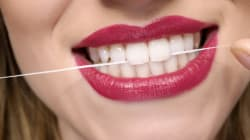 How Good Oral Hygiene Can Protect Your