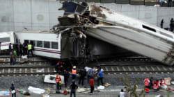 Après Brétigny et Saint-Jacques, faut-il avoir peur du train
