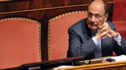 Mafia, Schifani: il gip respinge la richiesta di archiviazione per l'indagine in concorso