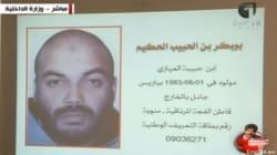 Les autorités accusent un salafiste