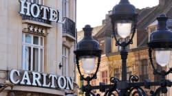 Carlton : DSK renvoyé en correctionnelle pour