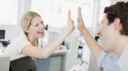 Qualité de vie au travail: un accord a été