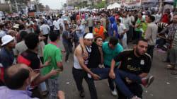 Egitto: strage al Cairo. L'esercito spara sul sit in dei Fratelli