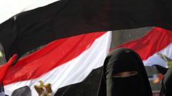 Al menos 120 muertos en choques en Egipto, según los