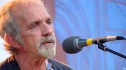 JJ Cale, qui chantait