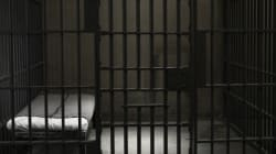 Jail Cell Birth Leads To