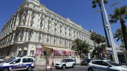 103 millions d'euros : le braquage au Carlton de Cannes est le plus important jamais commis en