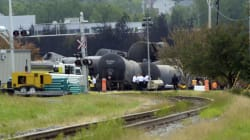 Lac-Megantic Deaths Were Avoidable, Coroner