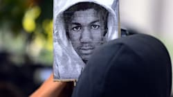 How the Trayvon Martin Tragedy Would Have Looked in