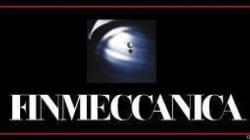 Finmeccanica si aggiudica una maxi-commessa di 680 milioni di