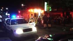 Sexagénaire battue à mort : le suspect accusé de