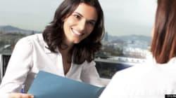 7 Conseils pour la conduite d'un entretien d'embauche