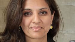 Mina Mawani: From Refugee to CivicAction