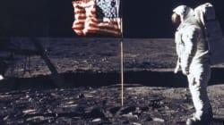 LOOK: NASA's Greatest