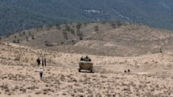 Trois jours de deuil national en Tunisie après une embuscade