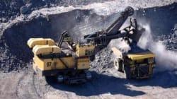 Des Innus contre un projet minier de