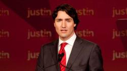 Péage sur le futur pont Champlain: les libéraux refusent toujours de se prononcer sur la