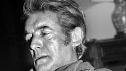 Le légendaire poète et chanteur Félix Leclerc aurait 100