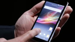 Rumour: New Wireless Provider