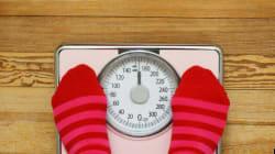 La maigreur aussi dangereuse que