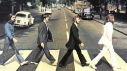 45 ans après les Beatles, Abbey Road pose des problèmes de